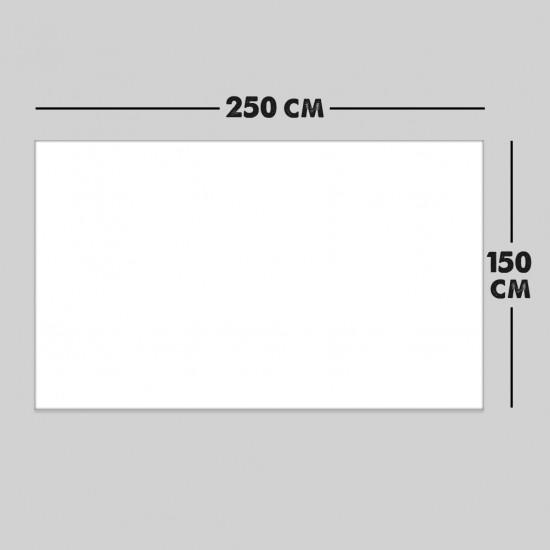سجاد ثلاثي الأبعاد غير قابل للإنزلاق رقم الموديل CAT-T 002