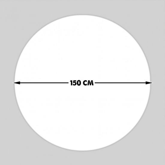 سجاد ثلاثي الأبعاد غير قابل للإنزلاق رقم الموديل CA-R 158