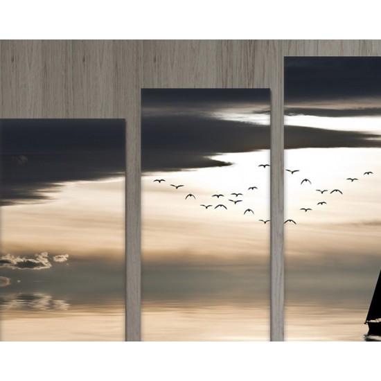 لوحة جدارية موديل SV 0010